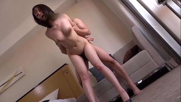 巨乳素人娘とハメ撮りセックス