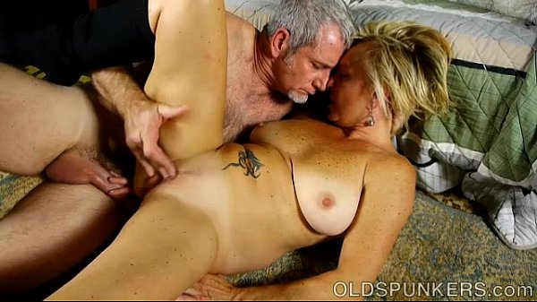 Free bobbi bliss bukkake videos