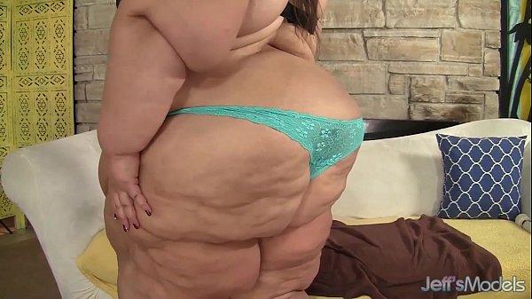 Gay twink ass