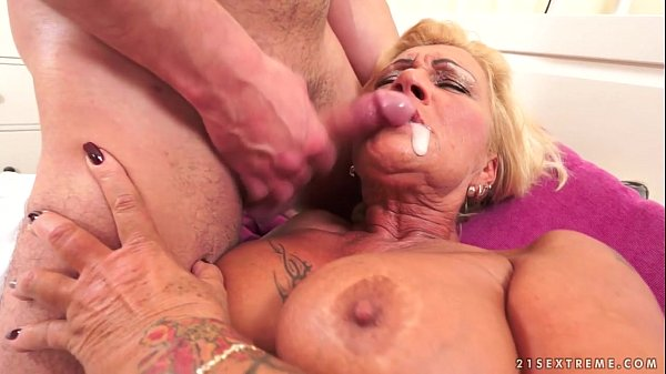 lesbiean pussy licking sex stories