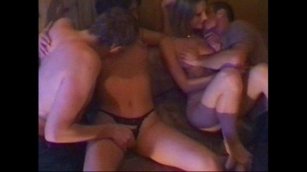 orgy Swetish creampie