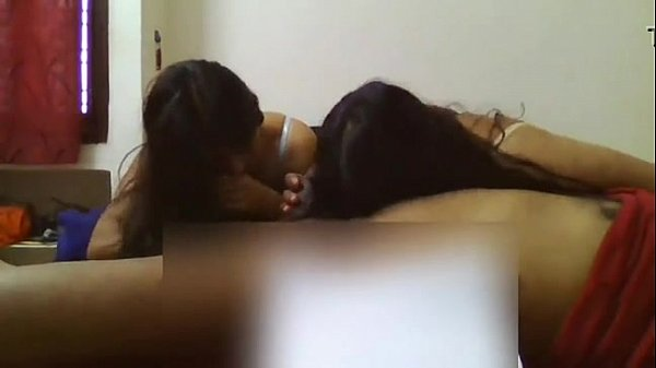 Xvideos Of Today