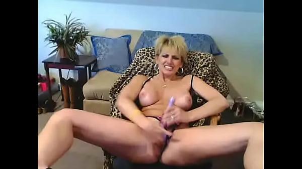 Shufuni shemale porn video