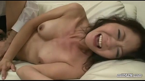 XVIDEO 熟女とハメ撮りセックス14