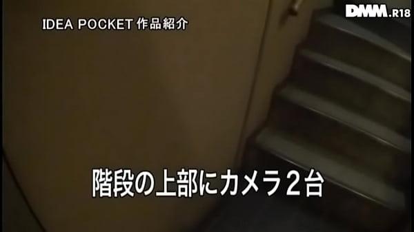 里美ゆりあipz00863