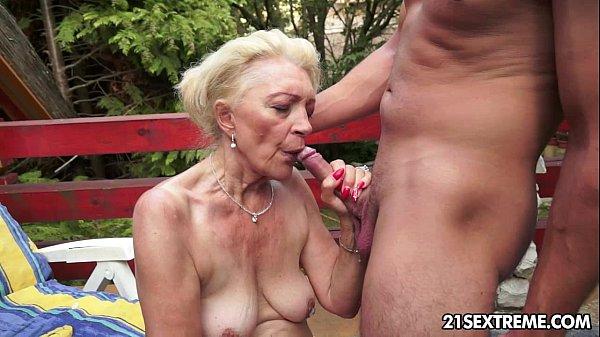 Kiss Mature Tube Free Milf Sex Videos XXX Mom Anal Porn