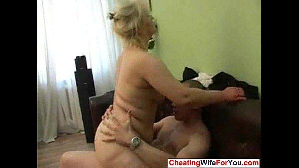 ,mature,cheat
