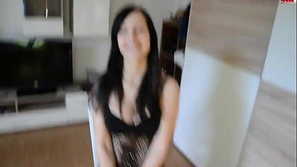 Women stockings tube sex
