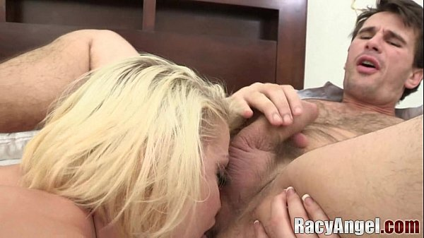 ,anal,hardcore,blonde,milf,blowjob,brunette,fingering,threesome,pantyhose,college,ass-to-mouth,compilation