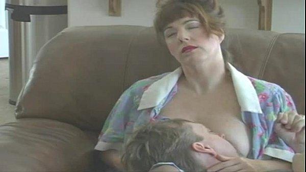 Deepest anal dildos