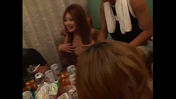 Homemade orgy party - www.free-camchat.tk...