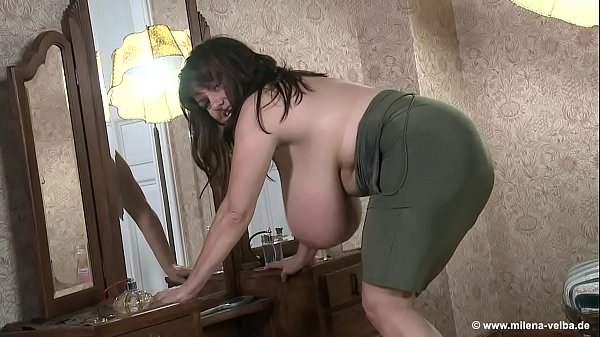 Porn sex gifs indian pussy
