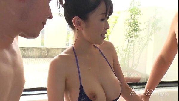 nude fucking images of priyamani