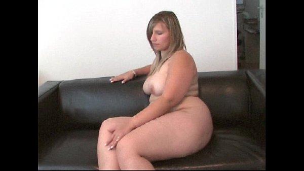 self milf pussy pics