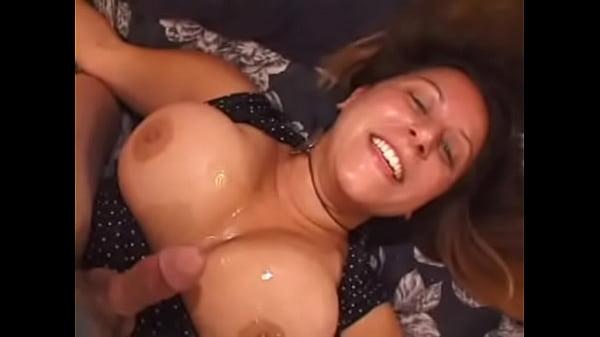 Retrograde ejaculation orgasm