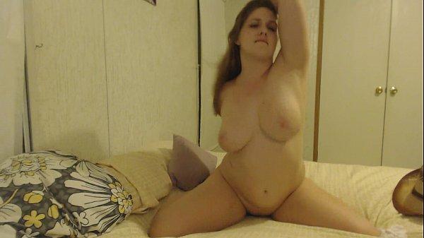 AMA Live Cam Girl