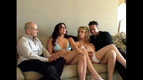 video-brigada-porno