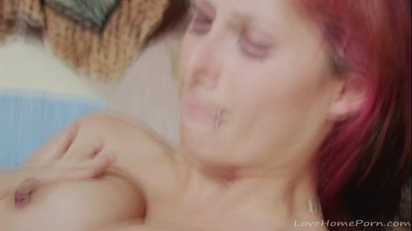 Busty masseuse gets drilled by her client...