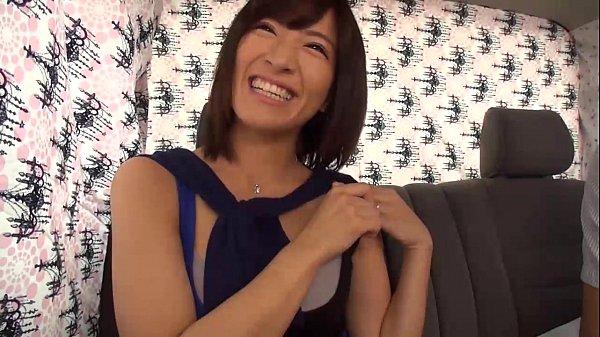 いろんな女優が3PSEXしたり、激しいフェラをしたり、潮吹きをしたりというオムニバス素人|イクイクXVIDEOS日本人無料エロ動画まとめ