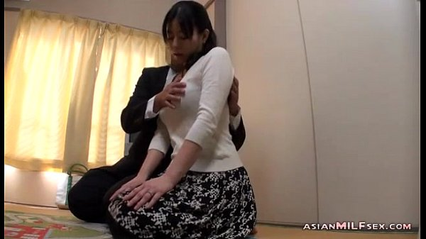 XVIDEO 盗撮 巨乳人妻とセックス