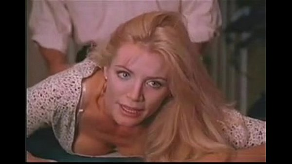 Clip frei nackt Shannon Tweed