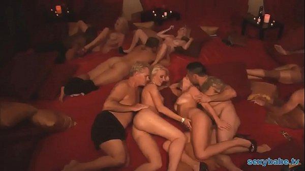 swingerclub krefeld erotik kurzfilm
