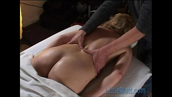 parte superior masajes eroticos economicos