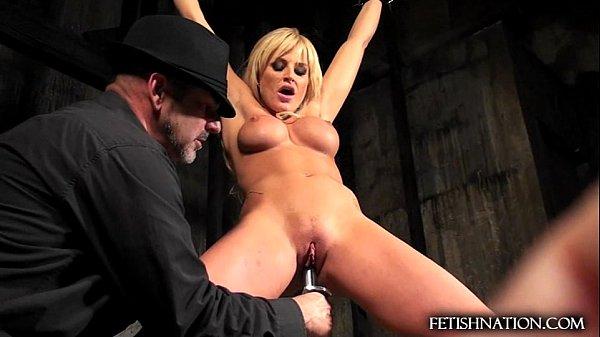 orgasm Brooke belle