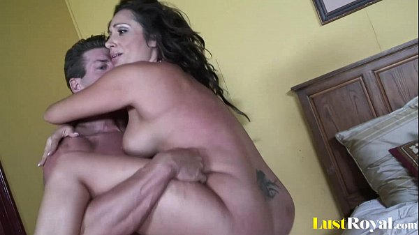 big cock on cam