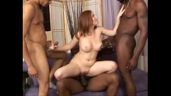 31y mature gets anal from bbc kopie 5
