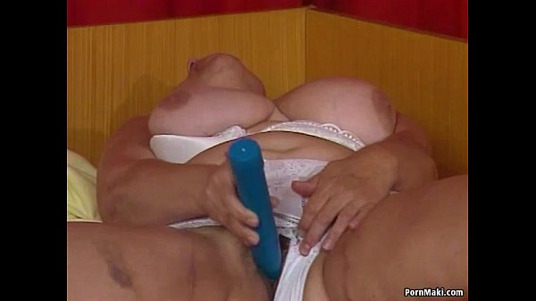 смотреть онлайн порно с дамами из высшего общества