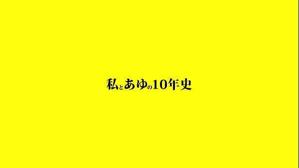 美女な女の大量潮吹きハメ撮りナンパプレイがエロい!!|イクイクXVIDEOS日本人無料エロ動画まとめ