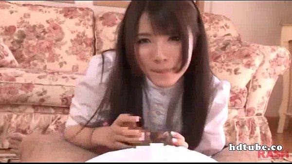 【素人ナンパ】女子にチ○ポの形をした飴を舐めさせたら本物が欲しくなるのか?検証した結果02月06日