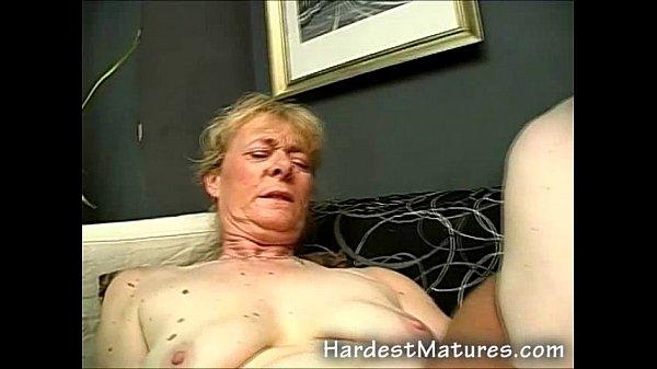 Hot upskirt footage