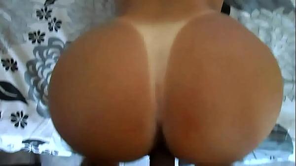 Videos de Porno Gozando na bunda da loira casada