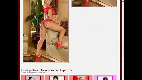 bøsse pornstar escort service anuncios de escort