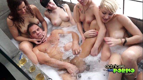 Videos de Sexo Sexo 24