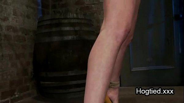 bondage rope xnxx.vom