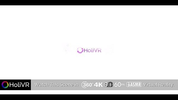 Holivr naughty sparatn in virtual sex wwwholivrcom 4
