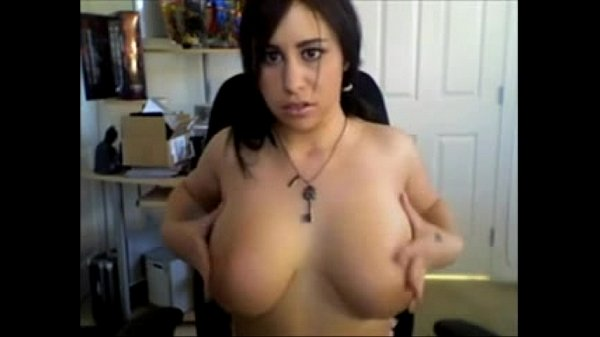 Super Sexy Italian Princess...