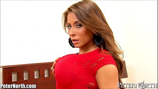 Madison Ivy X Video