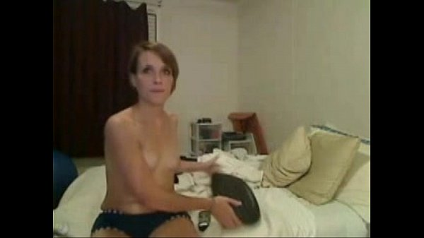 naked dare videos