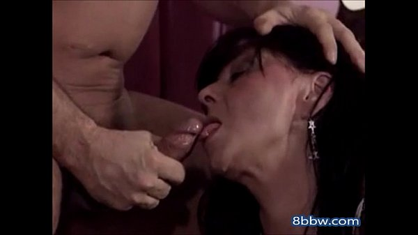 Thick Granny Seduces Her Younger Friend - 8b...