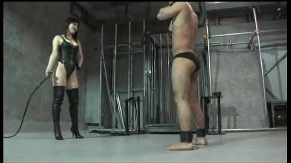 Male 70 plus masturbate videos