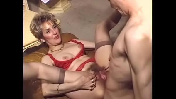 hairy videos Fucking anal videos porn