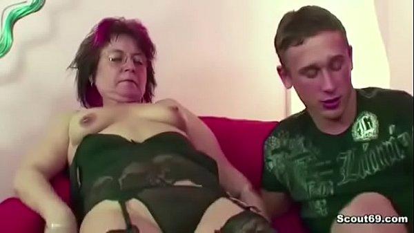 free porn gucken gay blowjob big cock