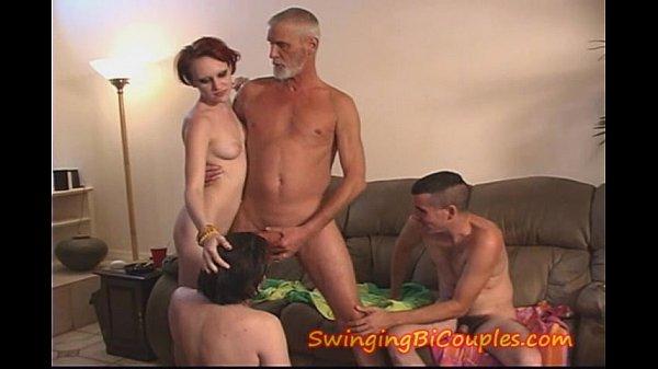 Grandma s boy gay porn hot cute nude ethnic