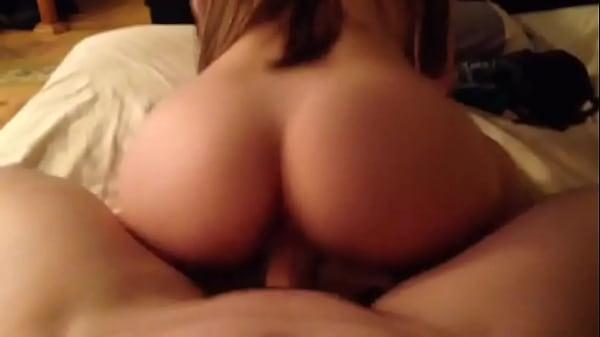 Pornstar dead during sex