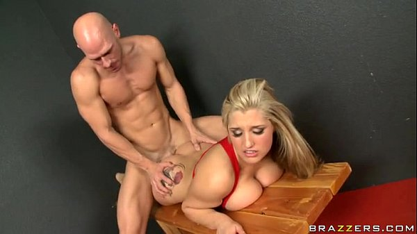 Adult naked mom and daughter