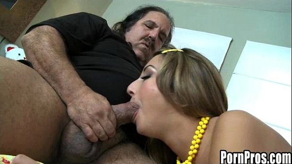 ron jeremy fucking videos